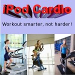 iPod Cardio Workout