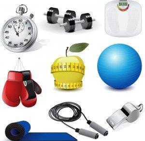 Training & Weight Loss Programs