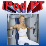 iPod Workouts, Upper Body Workouts Gym Machines