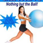 ball sculpt 1 stability ball