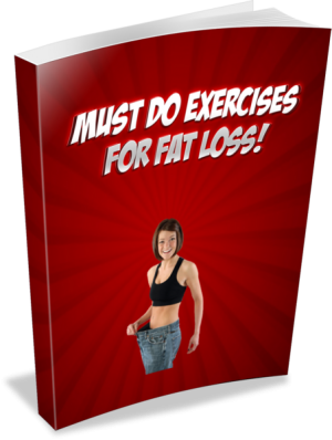 Must Do Exercises